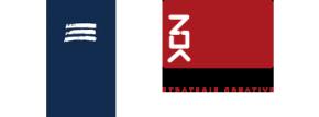 Loghi agenzia di comunicazione SGA e NokNok