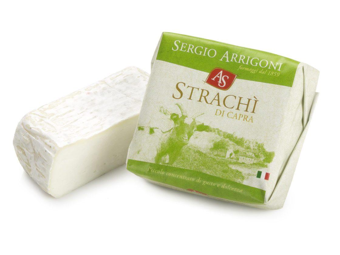 pack_strachi_capra