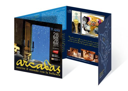 arcabas_brochure