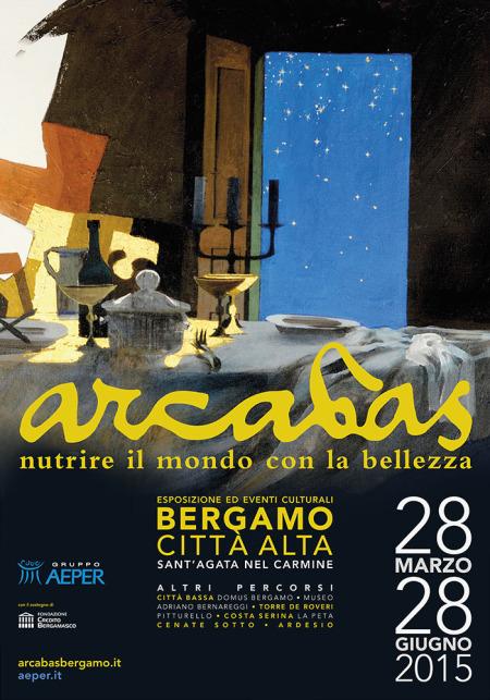 ARCABAS_manifesto_Orizzontale_140x200cm